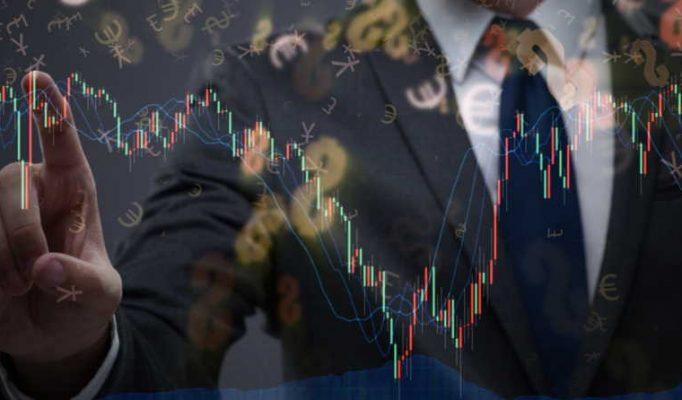 img-forex-trading-2