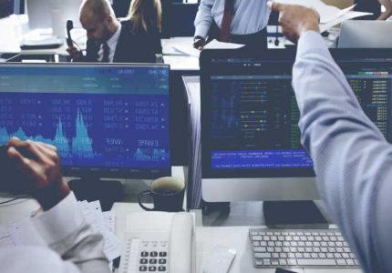 img-getting-forex-license-2