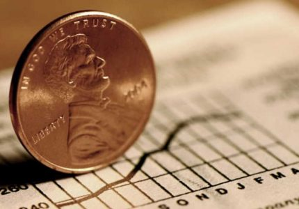img-penny-stocks-1
