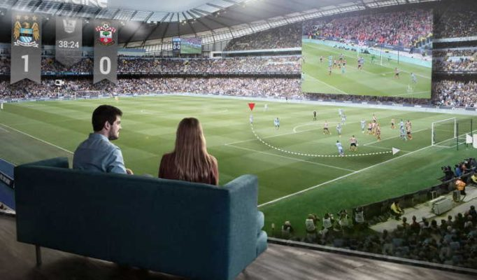 img-virtual-soccer-betting-1