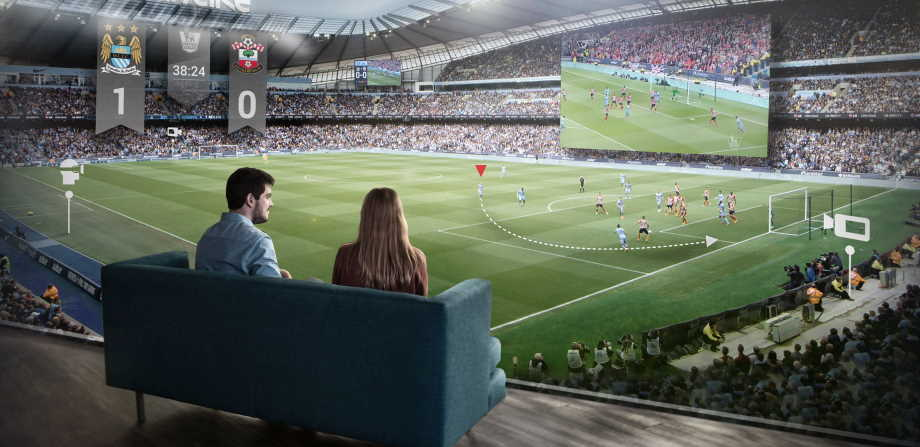 Make Money From Virtual Soccer Betting | Seattle InfoGuide